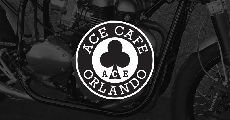 Ace Cafe London Logo PNG-PlusPNG.com-800 - Ace Cafe London Logo PNG