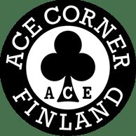 Ace Cafe World - Ace Cafe London Logo PNG