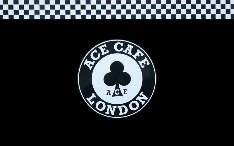 Cyanide-Requiem 3 1 Ace Cafe London Logo Wallpaper by flyingfiesta - Ace Cafe London Logo PNG
