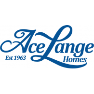 Ace Sportscars; Logo Of Ace Lange Homes - Ace Cafe London Vector PNG