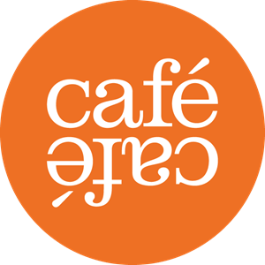 Cafe Cafe Logo Vector - Ace Cafe London Vector PNG
