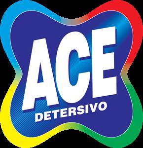 Ace Detersivo Logo Vector - Ace Cinemas Logo Vector PNG
