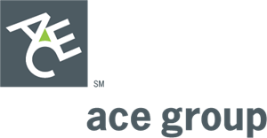 ACE Group Logo. Format: EPS - Ace Cinemas Logo Vector PNG