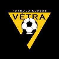 . PlusPng.com FK Vetra vector logo - Ace Cinemas Logo Vector PNG