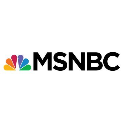 MSNBC logo vector . - Ace Cinemas Logo Vector PNG