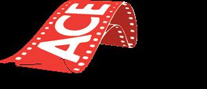 Ace Cinemas Logo Vector - Ace Detersivo Logo Vector PNG