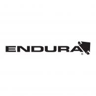 Endura Logo. Format: AI - Ace Detersivo Logo Vector PNG