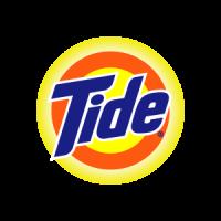 Tide Logo Vector - Ace Detersivo Logo Vector PNG