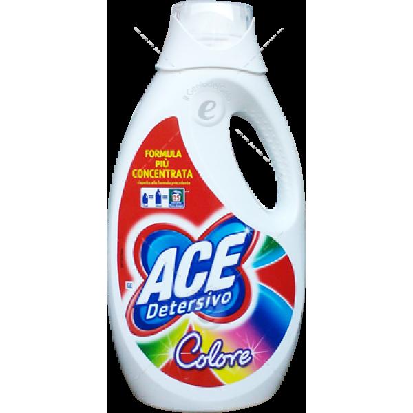 Ace Detersivo PNG-PlusPNG.com-600 - Ace Detersivo PNG