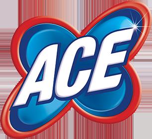 ACE - Ace Detersivo PNG