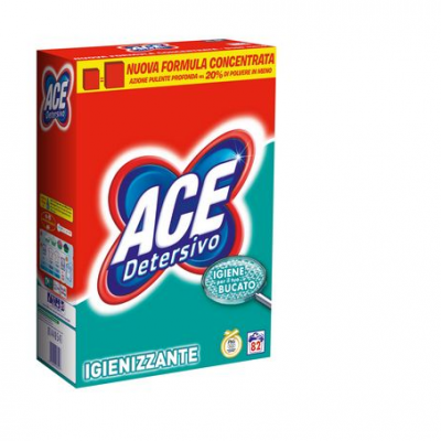 ACE DETERSIVO FUSTONE 82 MISURINI - Ace Detersivo PNG