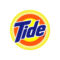 Tide logo vector - Ace Detersivo PNG