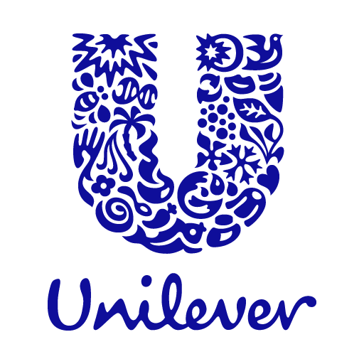 Unilever logo vector - Ace Detersivo PNG