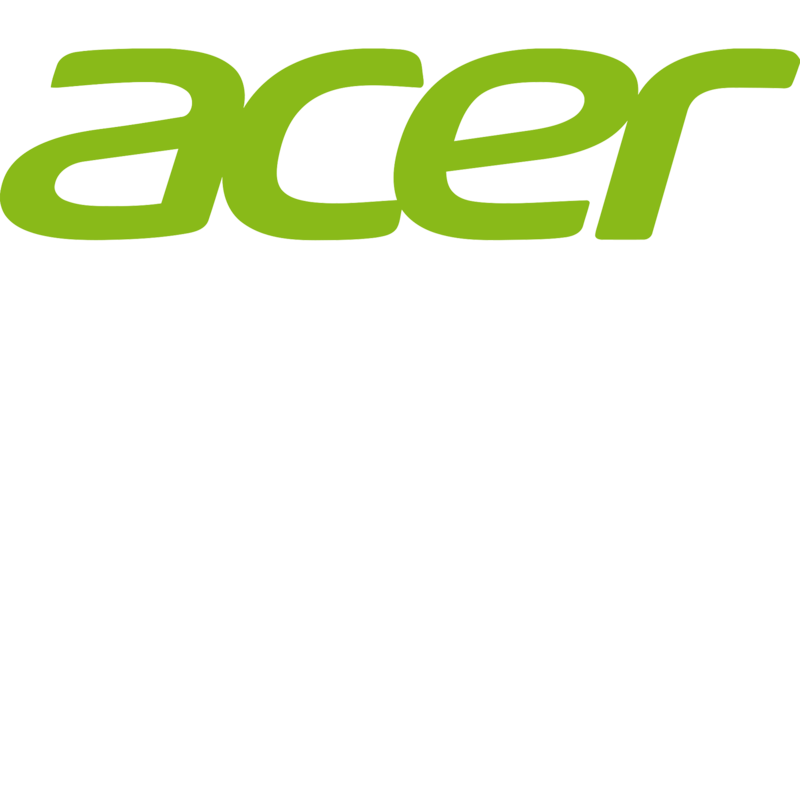 Acer PNG - 34864