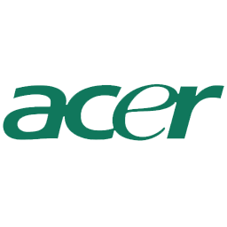Acer PNG - 34861