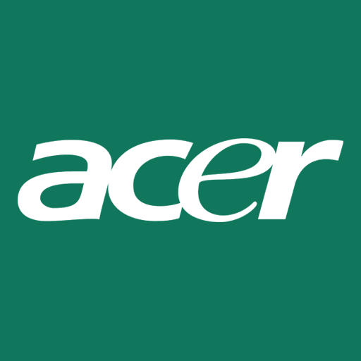 Acer PNG - 34863