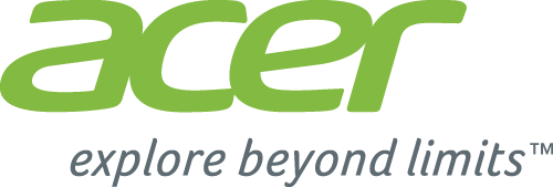 Acer PNG - 34860