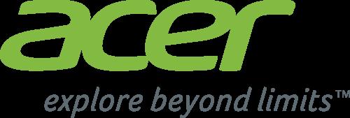 Acer PNG Transparent AcerPNG Images