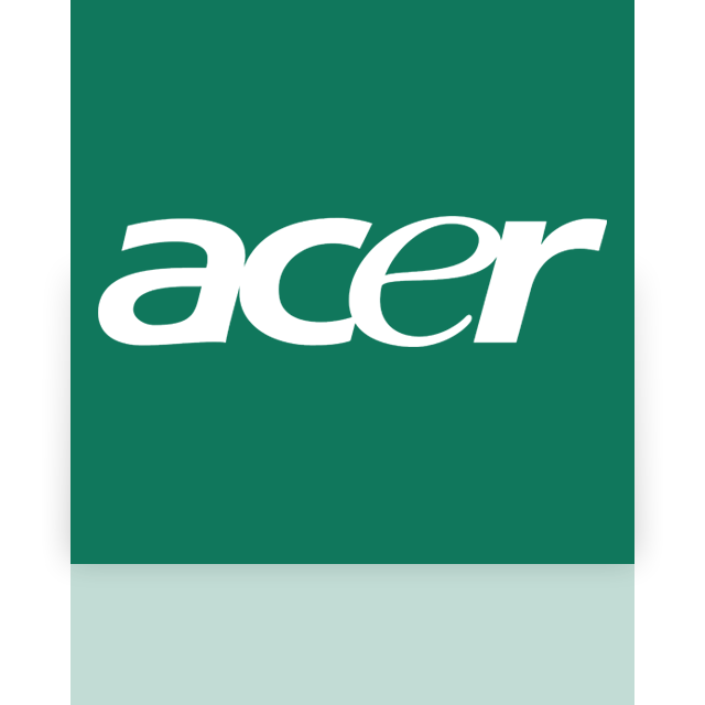 Acer PNG - 34866