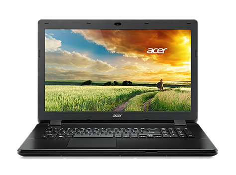 Acer PNG - 34867