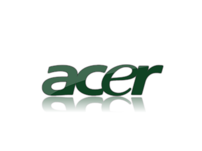 Acer PNG - 34870