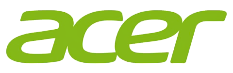 Acer PNG - 34855