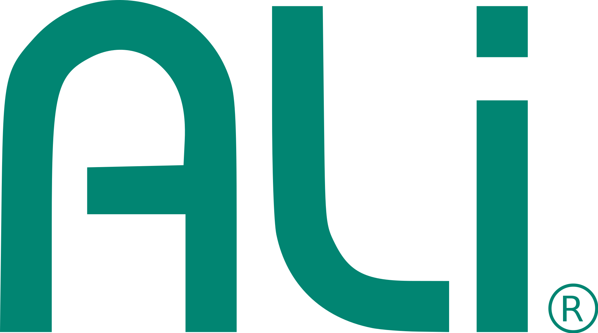Acer PNG - 34857