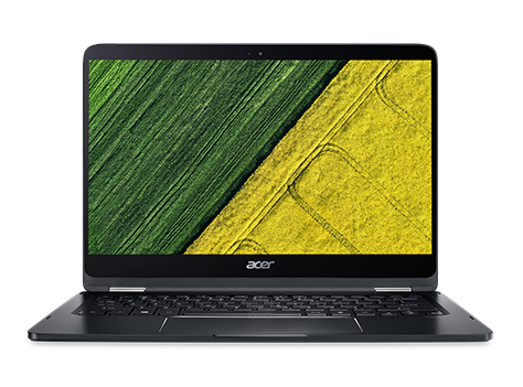 Acer PNG - 34868