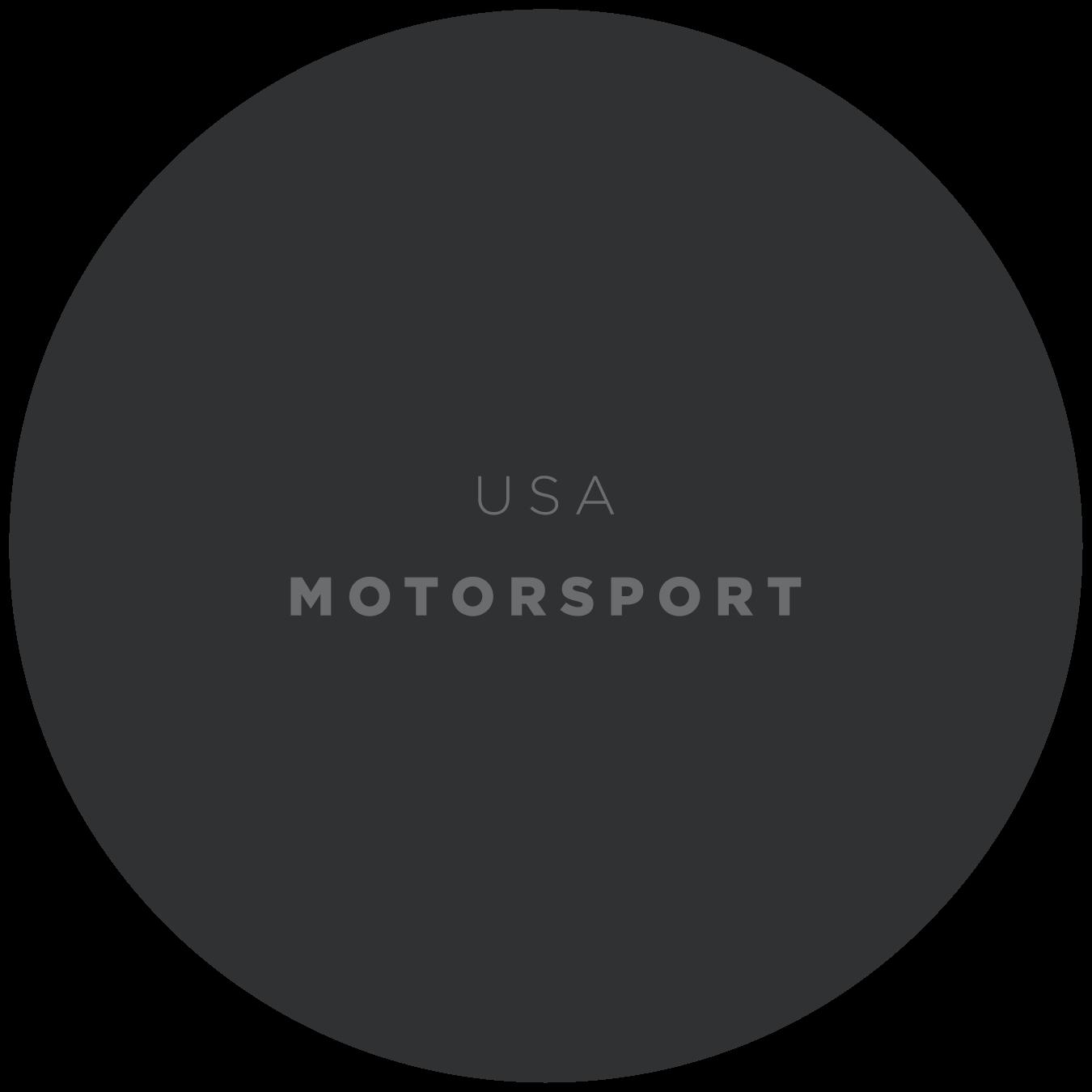 Acerbis Moto Logo PNG-PlusPNG.com-1350 - Acerbis Moto Logo PNG