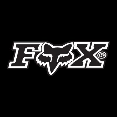 Fox Moto logo - Acerbis Moto Logo Vector PNG