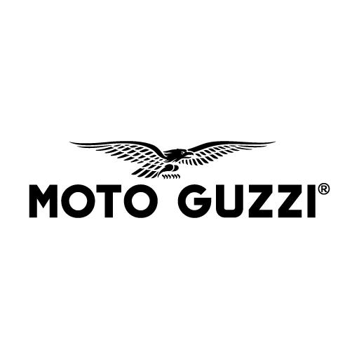 Moto Guzzi logo vector free download . - Acerbis Moto Logo Vector PNG