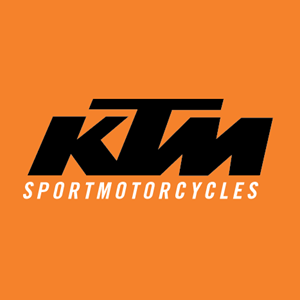 KTM Sportmotorcycles Logo. Format: EPS - Acerbis Motorcycle Logo Vector PNG