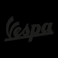 Vespa Motorcycle logo - Acerbis Motorcycle Logo Vector PNG