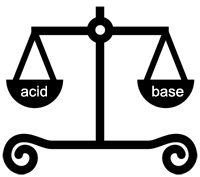 Acid And Base PNG-PlusPNG.com-200 - Acid And Base PNG