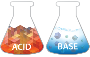 acid and base - Acid And Base PNG