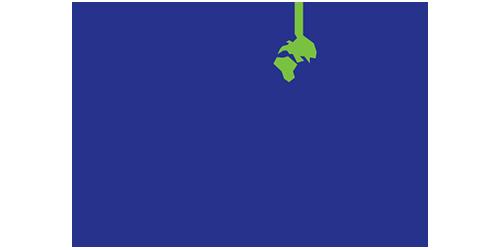 Acis Logo PNG