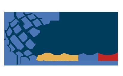 Organiza: - Acis Logo PNG