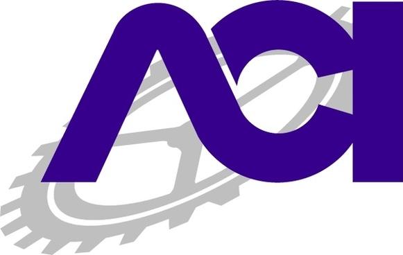 Aci 3 - Acis Logo Vector PNG