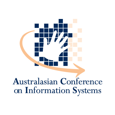 ACIS logo - Acis Logo Vector PNG