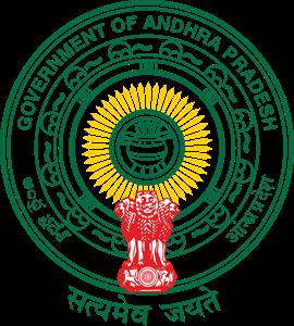 Ap Govt Logo Vector - Acis Logo Vector PNG