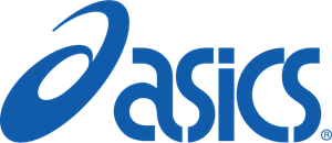 asics Logo Vector - Acis Logo Vector PNG
