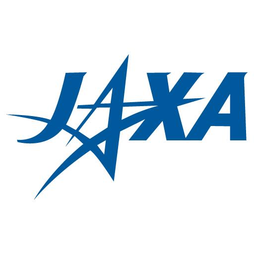JAXA logo vector . - Acis Logo Vector PNG