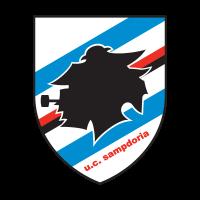JIPPO Joensuu vector logo 7; Sampdoria logo vector - Acis Logo Vector PNG