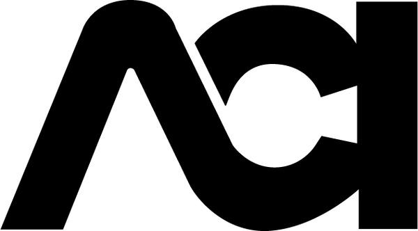 Aci Free vector 17.87KB - Acis Vector PNG