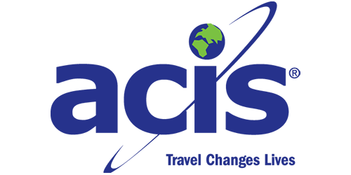 acis-educational-tours-logo-rs - Acis Logo PNG - Acis Vector PNG