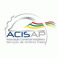Commerce - Acis Vector PNG