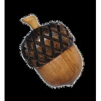 Acorn Png 4 PNG Image - Acorn PNG