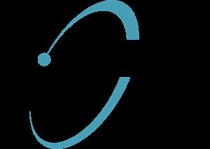Acotel Group Logo PNG - 99769