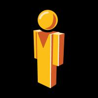 Overkill Band logo vector 145; Google Street View vector logo - Acotel Group Logo Vector PNG