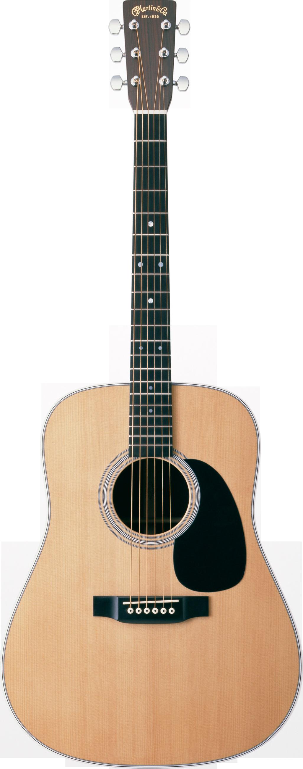 Acoustic HD PNG - 89250